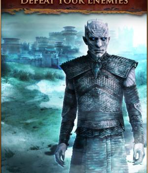 Game of Thrones: Conquest Ekran Görüntüleri - 1