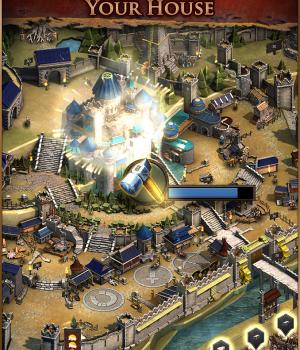 Game of Thrones: Conquest Ekran Görüntüleri - 3