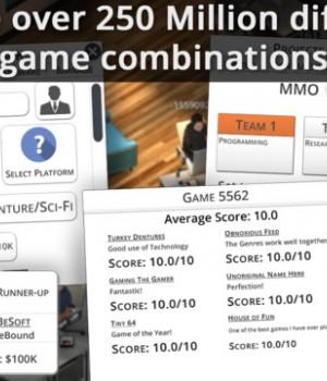 Game Studio Tycoon 3 Ekran Görüntüleri - 2