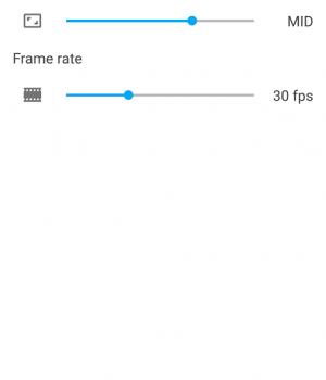 Game Tuner Ekran Görüntüleri - 1