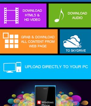 GetThemAll Ekran Görüntüleri - 5