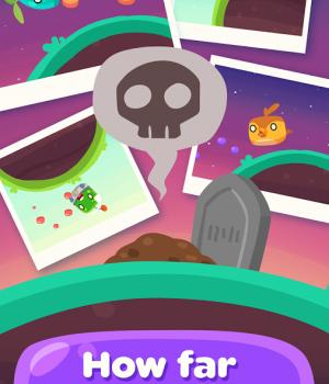 Glob Trotters Ekran Görüntüleri - 1