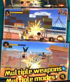 Glory Samurai Ekran Görüntüleri - 4