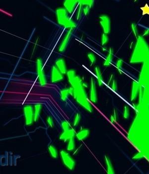 Glozzle Ekran Görüntüleri - 5
