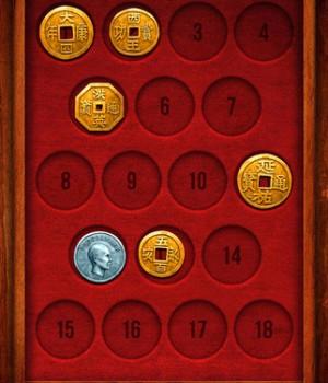 Go To Gold 2 Ekran Görüntüleri - 2