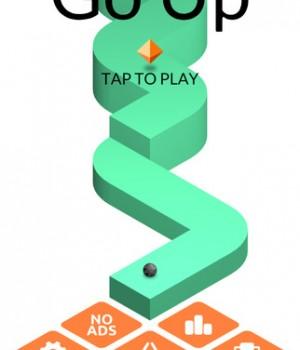 Go Up Ekran Görüntüleri - 5