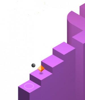 Go Up Ekran Görüntüleri - 2