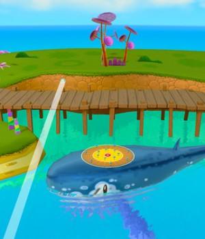 Golf Island Ekran Görüntüleri - 2