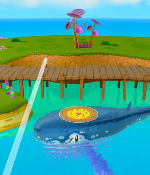 Golf Island Ekran Görüntüleri - 1