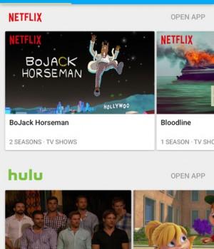 Google Cast Ekran Görüntüleri - 5