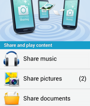 Group Play Ekran Görüntüleri - 1