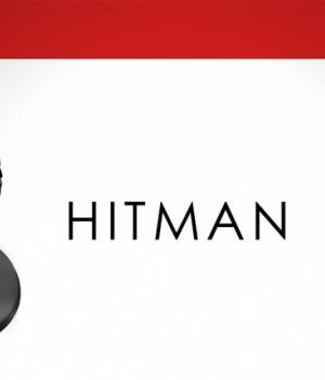 Hitman GO Ekran Görüntüleri - 5