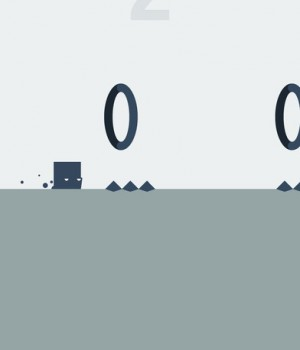 Hoppy Hoop Ekran Görüntüleri - 5
