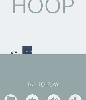 Hoppy Hoop Ekran Görüntüleri - 1