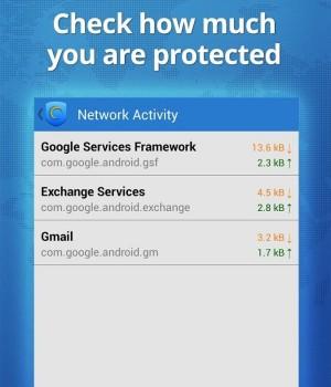 Hotspot Shield VPN Ekran Görüntüleri - 2