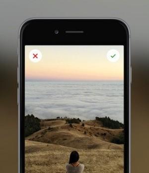Hyperlapse Ekran Görüntüleri - 2