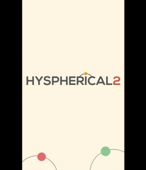 Hyspherical 2 Ekran Görüntüleri - 1