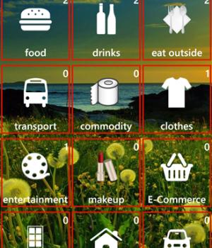 iMoney Ekran Görüntüleri - 3