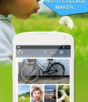 Instaframe Photo Collage Maker Ekran Görüntüleri - 3