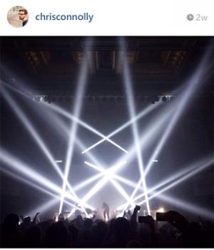 Instagram BETA Ekran Görüntüleri - 3