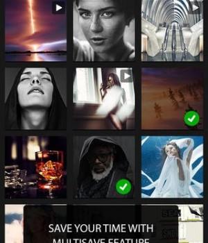 InstantSave Ekran Görüntüleri - 1