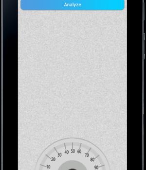 Internet Booster Ekran Görüntüleri - 4