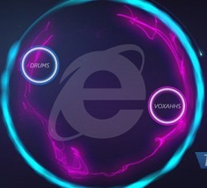 Internet Explorer 11 (Windows 7) Ekran Görüntüleri - 1