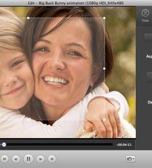 iSkysoft Video Converter Ekran Görüntüleri - 3