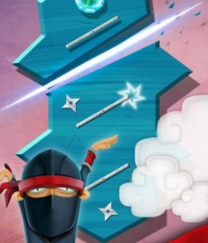 iSlash Heroes Ekran Görüntüleri - 4