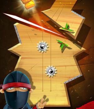 iSlash Heroes Ekran Görüntüleri - 1