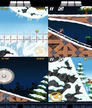 iStunt 2 Ekran Görüntüleri - 3