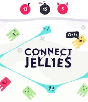JELLIES! Ekran Görüntüleri - 4