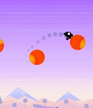 Jump Nuts Ekran Görüntüleri - 5