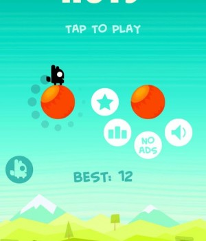 Jump Nuts Ekran Görüntüleri - 4