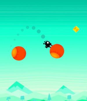 Jump Nuts Ekran Görüntüleri - 3