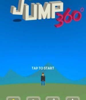 JUMP360 Ekran Görüntüleri - 5