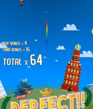 JUMP360 Ekran Görüntüleri - 2