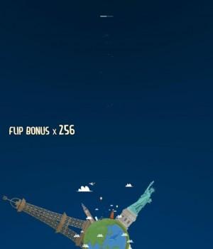 JUMP360 Ekran Görüntüleri - 1