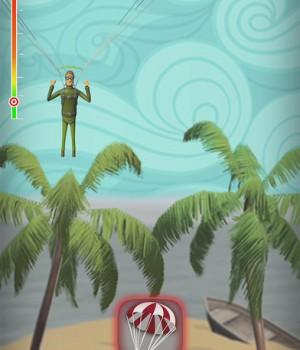 Jumping Jack's Skydive Ekran Görüntüleri - 4