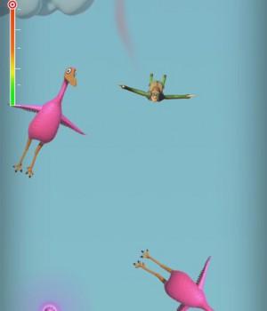 Jumping Jack's Skydive Ekran Görüntüleri - 2