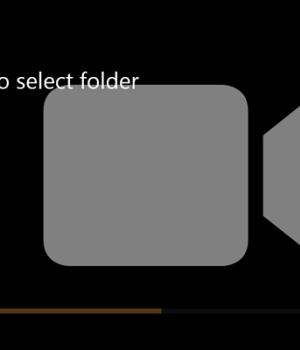 K-Lite for Windows Ekran Görüntüleri - 3