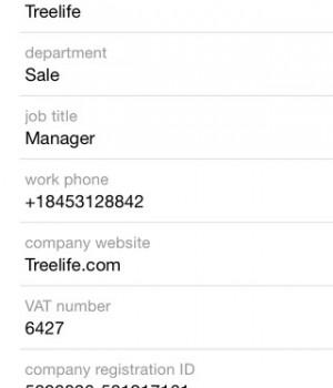 Kaspersky Password Manager Ekran Görüntüleri - 2