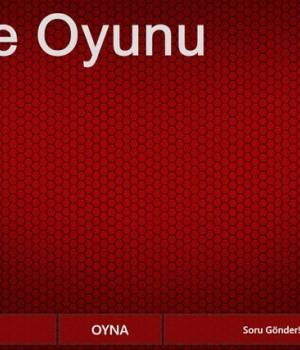 Kelime Oyunu+ Ekran Görüntüleri - 3