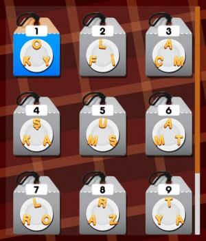 Kelime Tatlısı Ekran Görüntüleri - 3