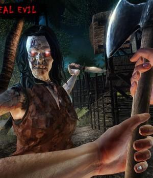 Killer of Evil Attack Ekran Görüntüleri - 3