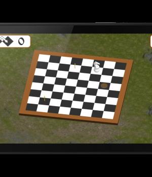 Knight's Move Ekran Görüntüleri - 3