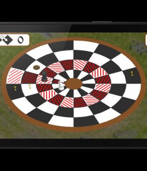Knight's Move Ekran Görüntüleri - 2