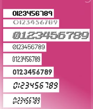 Kronometre Ekran Görüntüleri - 2