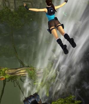 Lara Croft: Relic Run Ekran Görüntüleri - 1