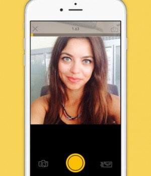 LeadTime Ekran Görüntüleri - 2